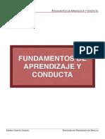 Temario Completo FAC