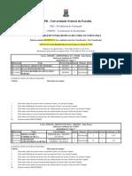 Relação Definitiva Reop 2014-2 Republicada
