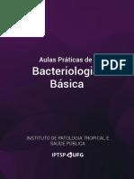Bacteriologia_Basica