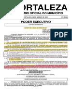 DECRETO MUNICPAL 14.952_DE 20 DE MARÇO DE 2021_PRORROGA O ISOLAMENTO RÍGIDO