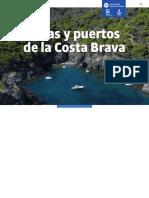 Cales i Ports Costa Brava_es