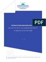 Loi_55-19 Simplification Procedures Formalites Administratives