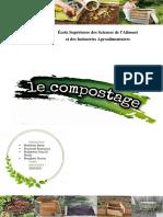 Éxposé Écologie (PDF)