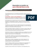 Pemex entregó a sindicato 493 mdp como