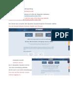 Online_Entrance_Exam_preparation