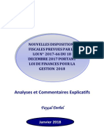 analyse-commentaires-explicatifs