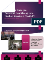 2_dr Imam Syahuri Gultom_pkm Limpasu_Mata Pelatihan Pelaksanaan Imunisasi