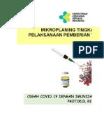 Penugasan Mikroplanning 5 FEb 21 (2_dr imam syahuri gultom_PKM limpasu Kab HST)