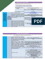 ABA - Projeto de Sistematizacao - Anexo1_Tabela Metas e Resultados