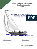 APPOR- charlotte