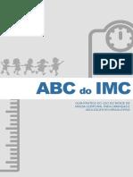 IMC ABC