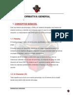 NormativaGeneral_BandidosRP (2)