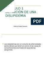 03_dislipidemias_definicion