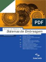 Manual de Reparo de Sistemas - II