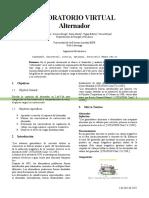 Lbr_Alternador_P2