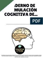 Cuaderno_1_Fichas_Estimulación_Cognitiva