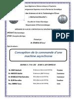 Conception_de_la_commande_d'une_MAS