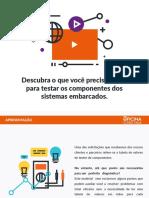 Teste_de_Componentes_Oficina_Conectada