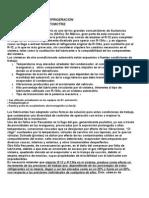 BPR EL AIRE ACONDICIONADO AUTOMOTRIZ