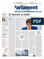 DasParlament_20200217_609132
