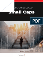 SUNO-Ebook-small-caps