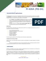 Ficha-tecnica-R426A--RS24-