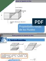 Cl.4-Prop. Físicas de los Fluidos