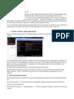 Como instalar programas en ubuntu_