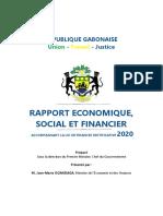 1_RESF LFR 2020
