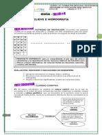 GUIA CASTILLA GRADO 6 Y 7 (1)