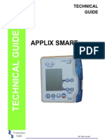 Fresenius_Applix_Smart_-_Service_Manual