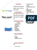 kupdf.net_leaflet-febris