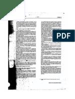 Repertorio Comercial - Valor en Aduana - Carballido Tomo IX