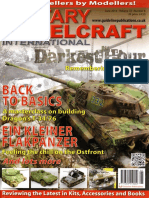 Military Modelcraft International - 2014-06 - Volume 18 - Number 08
