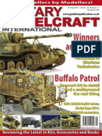 Military Modelcraft International - 2014-10 - Volume 18 - Number 12
