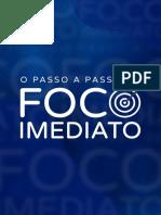 Nômade-Ebook-Check-list-do-Foco-Imediato_compressed