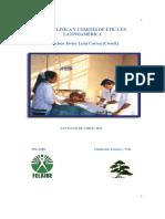 casos clinicos bietica