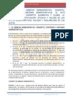 Oposición-Cuerpo-de-Gestión-Junta-de-Castilla-y-León-turno-libre.-El-derecho-administrativo