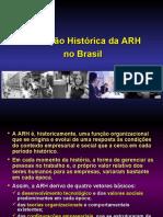 arh-2-evoluohistricadorhnobrasil-120925063047-phpapp02