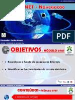 0767-Manual Ppt (Internet)