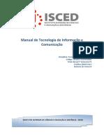 Manual de TICs