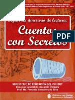 itinerario-cuentos-con-secretos-chubut