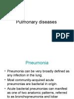 Pulmonary+Disease+ 3