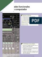Unidad N°1 - Unidades funcionales del computador