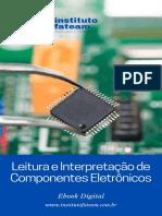 Ebook_LCE