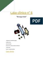 A2 Informe Bioseguridad.docx