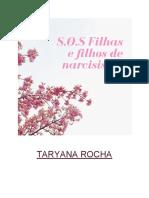 _S.O.S_Filhas_e_Filhos_de_narcisistas-_Dia_3