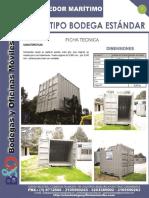 Ficha Tecnica b10 (1)
