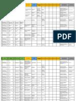 Anexo_comunicado-Cadena_funcional_e_indicadores_de-brechas