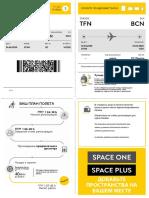 Vueling_BoardingPass (1)